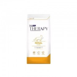 Vital Can Therapy Feline Renal Care 2 kg