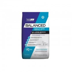 Vital Can Balanced Adulto Raza Gigante 20 kg