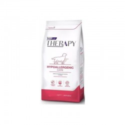 Vital Can Therapy Canine Hypoallergenic Care