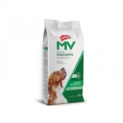 Holliday MV Gastrointestinal perro 2 kg