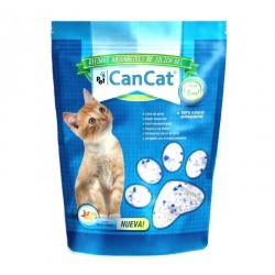 Silica Can Cat Clasicas 1.6 kg