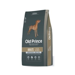 Old Prince Original Recipe 20 kg