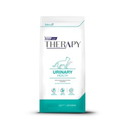 Vital Can Therapy Feline Urinary Care