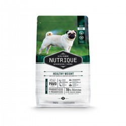 Vital Can Nutrique Dog Healthy Weight 3 Kg